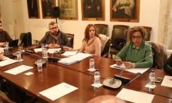 1.- Jaramillo alcaldes transparencia2