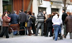 1357247086_004944_1357247239_noticia_normal