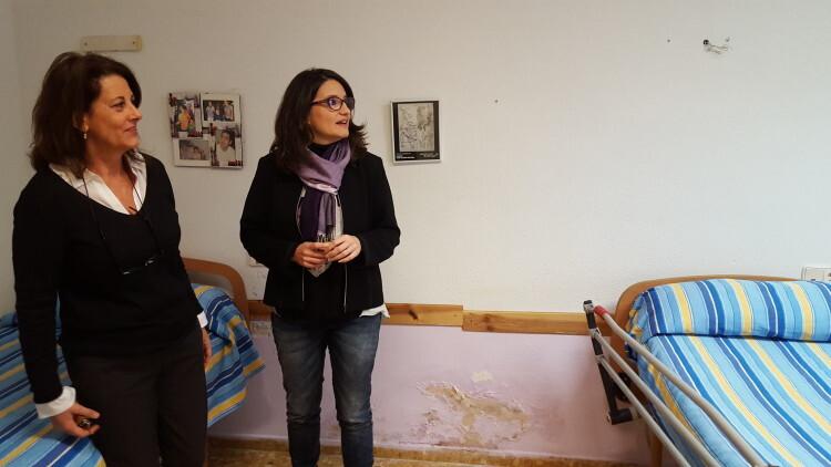 16-1-12_FOTO_MOltra_RESIDENCIA_BURJASSOT