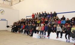 16.01.15_Josep_Miquel_Moya_Pilota_Escola (1)