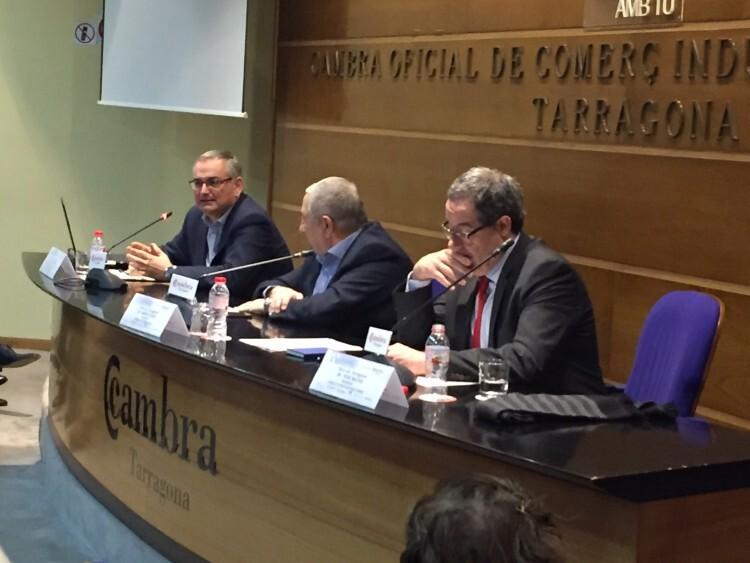 160129_Boira_en_Tarragona