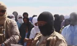-190  Terrorismo yihadista  Un yihadista de Al Qaeda amenaza con volver a atentar en Madrid. Noticias de España  190