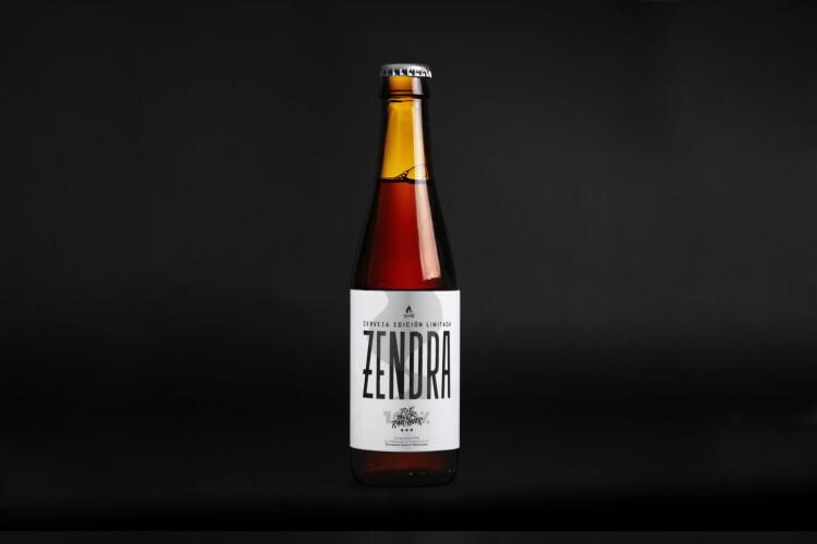 2. ZENDRA 72px RGB