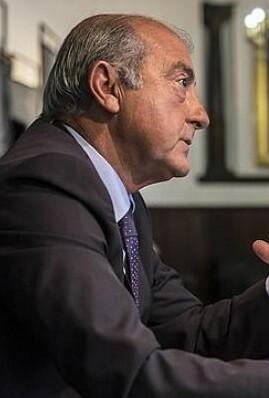Alfonso Novo.