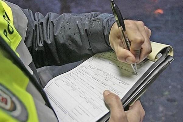 Ayuntamiento y Generalitat trabajan para mejorar la recaudación de multas.