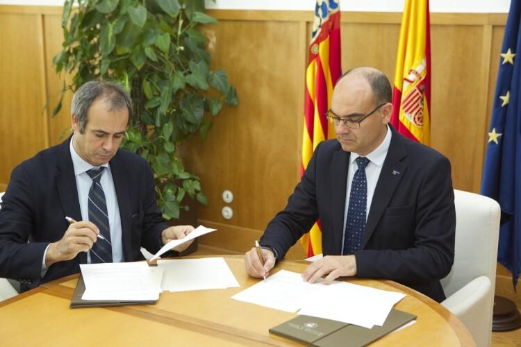 CONVENIO FUNDACION AGUAS DE VALENCIA (2)