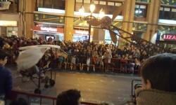 Cavalgata de los reyes magos valencia 2016 (58)