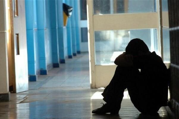 Ciudadanos de Valencia consigue aprobar un protocolo para evitar la trasfobia y el acoso en los colegios.