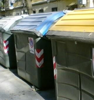 Como experiencia piloto, durante el segundo semestre de 2016 se realizará la recogida selectiva de materia orgánica en un barrio de la ciudad.