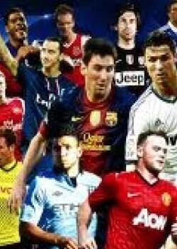 Con esta incorporación Telefónica se convierte en el operador del mercado español con la oferta más completa de fútbol.