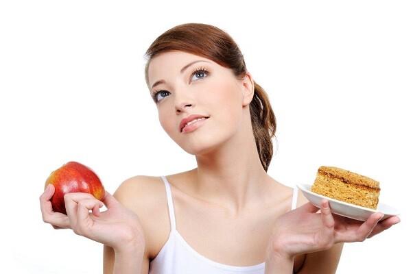 Conclusiones. Pros y contras de las dietas más populares.
