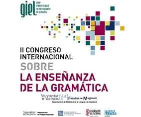Congresgramaticaweb