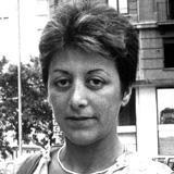 Cristina Piris López-Doriga.
