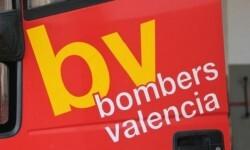 Dimite el Inspector Jefe del Servicio Local de Bomberos. (Foto-Valencia Noticias).