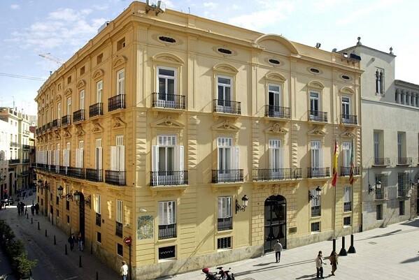 Diputación de Valencia y Asamblea de Cooperación por la Paz potencian su acción en países empobrecidos.