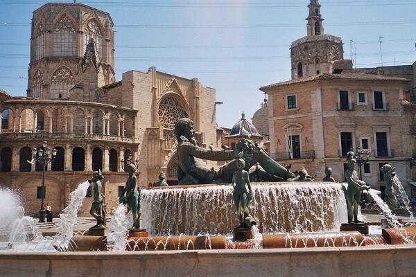 El Ayuntamiento centrará su actividad en Fitur en consolidar la posición de Valencia. (Foto-Valencia Noticias).