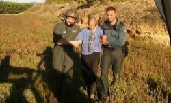 El Ayuntamiento de chiva solicita la Medalla al Mérito de  Protección civil para la Guardia Civil.