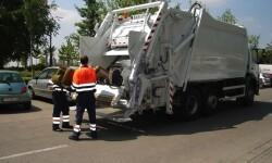 El Ayuntamiento quiere implantar la recogida selectiva de materia orgánica para compostar y utilizarla de abono.