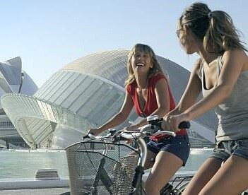 El Ayuntamiento y la Fundación Turismo Valencia van a centrar su actividad en FITUR en jornadas de trabajo en las que tratarán de mejorar la posición de la ciudad.