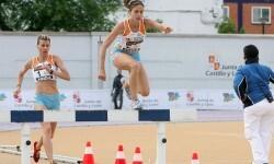 El Club de Atletismo València Terra i Mar ha sido galardonado como Mejor Club Femenino de 2015.