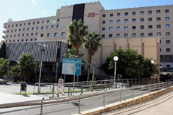 El Colegio de Médicos de Valencia se reunirá con dirección del H. Peset para pedir explicaciones sobre las consultas colectivas.