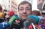 El Comité Federal del PSOE valora pactar con Podemos pese al recelo de los barones del partido.