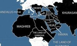 El Estado Islámico amenaza a España en un vídeo prometiendo invadirla.