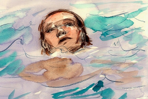 El Gil-Albert rendirá homenaje en la Casa Bardín a los cinco alicantinos nominados a los Premios Goya 2016.
