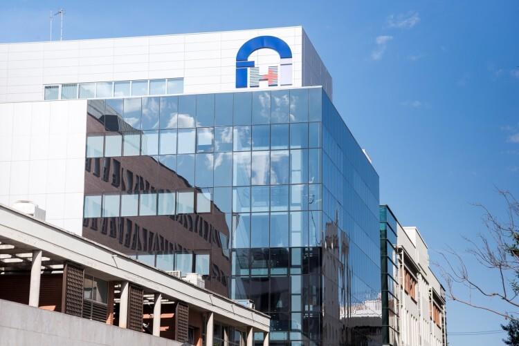El Instituto de Investigación del Clínico de Valencia se incorpora a la red europea EATRIS
