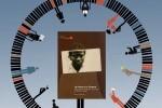 El Museu Valencià d'Etnologia habla 'En veu alta' sobre antropología.