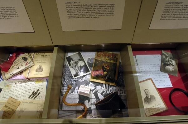 El Museu Valencià d'Etnologia programa visitas dominicales guiadas para público familiar.