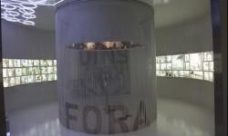 El Museu Valencià d'Etnologia programa visites dominicals guiades per a públic familiar.