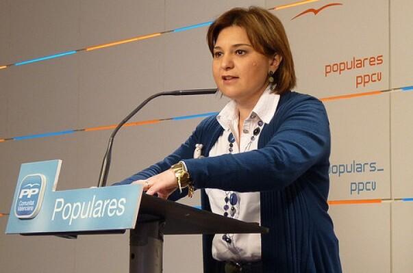 El PP de Valencia anuncia que demandará a los condenados por corrupción y pedirá daños y perjuicios.