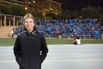 El València Club d'Atletisme participa hoy en la XXXV Copa del Rey y la Reina de Clubes.