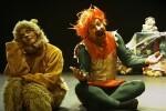 El espectáculo musical familiar 'La tienda de los juguetes' llega al Auditori de Castelló.