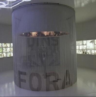El museu pretén desenvolupar aquest programa de visites durant la major part d'any.