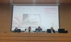 El sector del libro hace públicas las principales líneas de acción que regirán el Pla Valencià de Foment del Llibre i la Lectura.