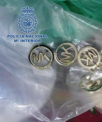 En Valencia fue detenida una persona. (Foto-Valencia Noticias).