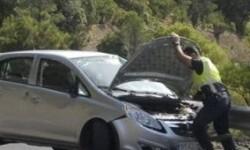 En Valencia se incrementó un 3 por ciento pasando de 40 a 41 accidentes donde se registraron víctimas mortales.