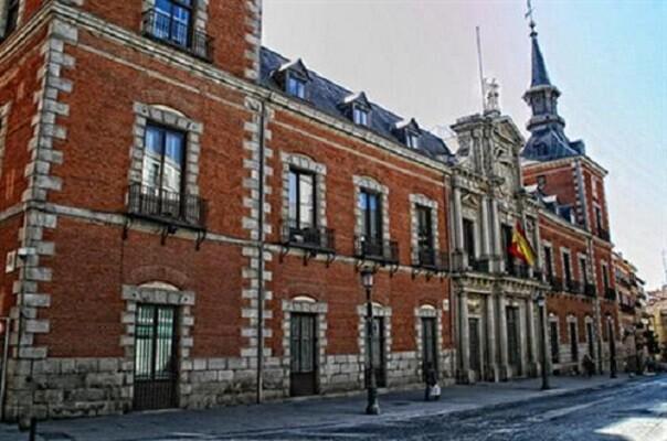 España apoya el comunicado de la Cancillería Argentina sobre las Islas Malvinas.