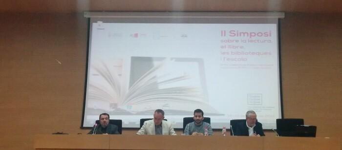 Este plan tiene como objetivo dar respuesta a la situación actual por la que atraviesa el sector del libro.