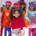 Valencia recupera su Feria de moda infantil