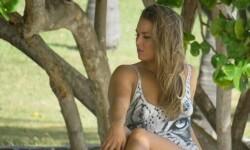 Filtran fotos al natural de Ronda Rousey desnuda (6)