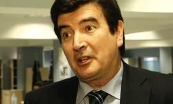 Giner (C's), 'el turismo está creciendo y Valencia debe  ser selectiva y captar a los clientes con criterios estratégicos'.