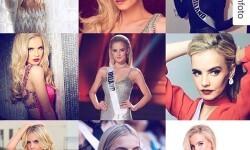 Joanna Cooper, la mujer que debió ganar Miss Universo (10)