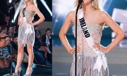 Joanna Cooper, la mujer que debió ganar Miss Universo (11)