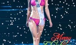 Joanna Cooper, la mujer que debió ganar Miss Universo (3)