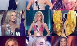 Joanna Cooper, la mujer que debió ganar Miss Universo (4)