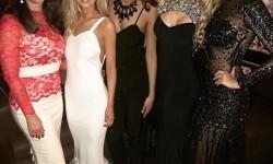 Joanna Cooper, la mujer que debió ganar Miss Universo (5)