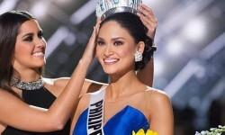Joanna Cooper, la mujer que debió ganar Miss Universo (6)